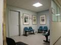 Centri per trattamenti estetici viso a Milano
