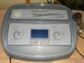 Medicina estetica viso: la radiofrequenza