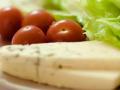 Diete alimentari per perdere peso velocemente