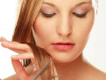 Capelli sfibrati e rimedi: come recuperare dei capelli forti e sani?